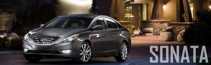 inventory sale for gls details leasing laa costa hyundai sonata at lease ca in mesa