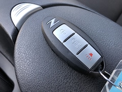 2020 Nissan 370Z Sport Coupe
