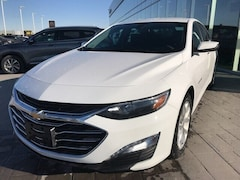 2019 Chevrolet Malibu LT | HTD SEATS | *BEST PRICE GUARUNTEE* Sedan