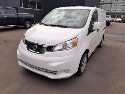 2018 Nissan NV200 SV | AUTOMATIC | CARGO | *LOW KM* Van Compact Cargo Van