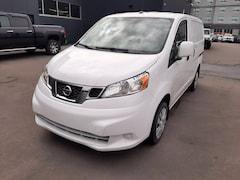 2018 Nissan NV200 SV   AUTOMATIC   CARGO   *LOW KM* Van Compact Cargo Van