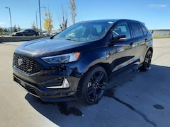 2020 Ford Edge ST | AWD | LEATHER | SUNROOF | *GREAT DEAL* SUV