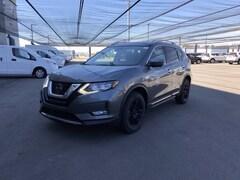 2020 Nissan Rogue SL- DEMO&HAIL SAVINGS- WINTER TIRES! SUV