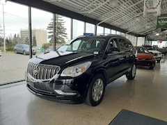 2017 Buick Enclave AWD | FULLY LOADED | *LOW KMS WITH LOW PAYMENT!!* SUV