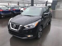 2019 Nissan Kicks SV **Demo Savings!!** SUV