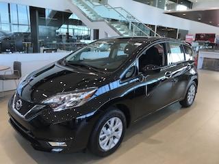 2019 Nissan Versa Note SV   **Demo Savings!!** Hatchback