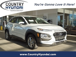 2019 Hyundai Kona SE SUV For Sale In Northampton, MA