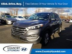 2017 Hyundai Tucson SE SUV For Sale In Northampton, MA