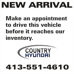 2018 Hyundai Kona SEL SUV For Sale In Northampton, MA