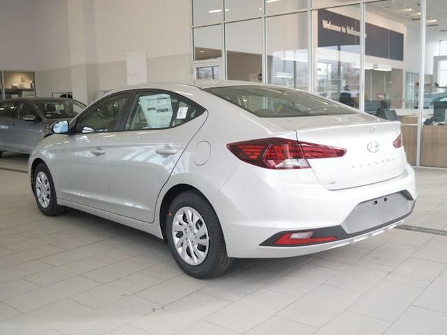 Hyundai Rpm Fluctuation