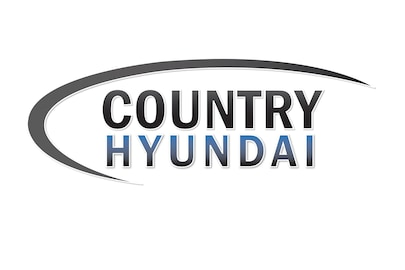 Country Hyundai | Hyundai Dealership in Northampton, MA