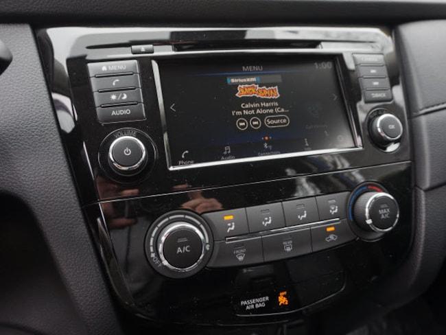 New 2019 Nissan Rogue For Sale | Hadley MA KNMAT2MV2KP537945