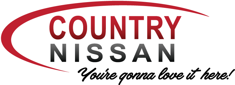 Country Nissan