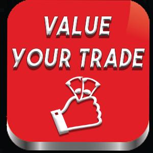 Car Dealerships In Macon Ga >> New & Used Car Dealership in Jackson, GA | Countryside Chrysler Dodge Jeep Ram serves Greater ...
