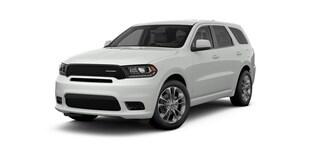 New Chrysler Dodge Jeep Ram  2019 Dodge Durango GT RWD Sport Utility for sale in Jackson, GA