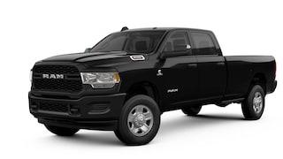 Commercial Vehicles 2019 Ram 3500 TRADESMAN CREW CAB 4X4 8' BOX Crew Cab Jackson, GA