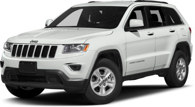 premium show for true brand s leads suvs heritage a european sophisticated jeeps design debuts auto debuted blog rugged with trail three the to geneva cherokee cc jeep