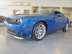 2020 Dodge Challenger GT 50TH ANNIVERSARY Coupe For Sale in Jackson, GA