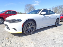 New 2019 Dodge Charger GT RWD Sedan For Sale in Jackson, GA