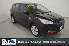 2014 Ford Escape FWD  S