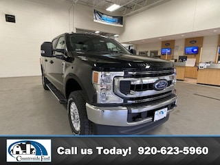 2020 Ford Super Duty F-250 SRW STX Columbus, WI