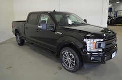 2019 Ford F-150 FB in Columbus, WI