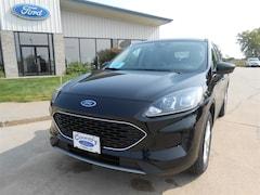 2020 Ford Escape SE 4WD SUV
