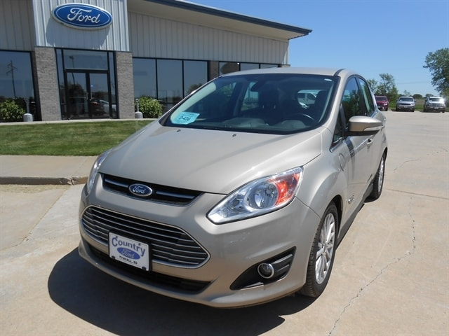 Used Vehicle Inventory Country Ford Inc In Tyndall - Tindol ford car show
