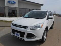 2014 Ford Escape SE 4WD Sport Utility