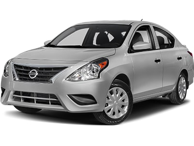 Rental Cars In Ct >> Rental Cars In Middlebury Ct County Line Nissan Rentals