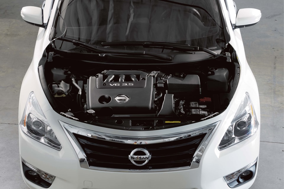 Do You Love Your Nissan Model? Like More Than The Average Driver In The  Areas Of Middlebury? If So, You Know Not To Install Flimsy And Unreliable  Parts And ...