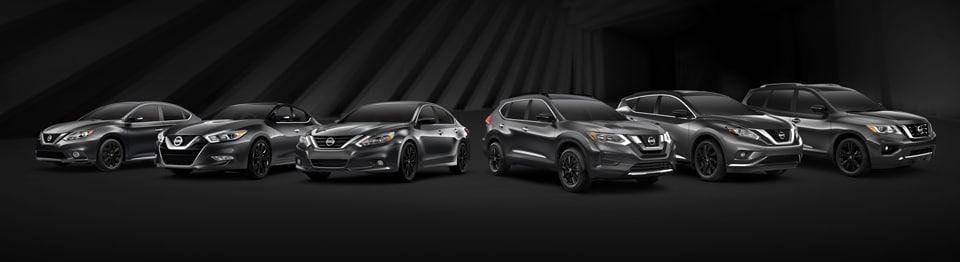 Rent Premium Luxury Cars & Trucks in Middlebury, CT