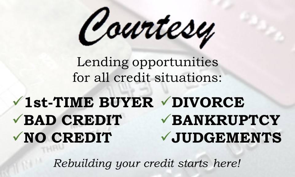 Kia Finance Bad Credit >> Bad Credit No Credit Courtesy Kia Can Help Courtesy Kia