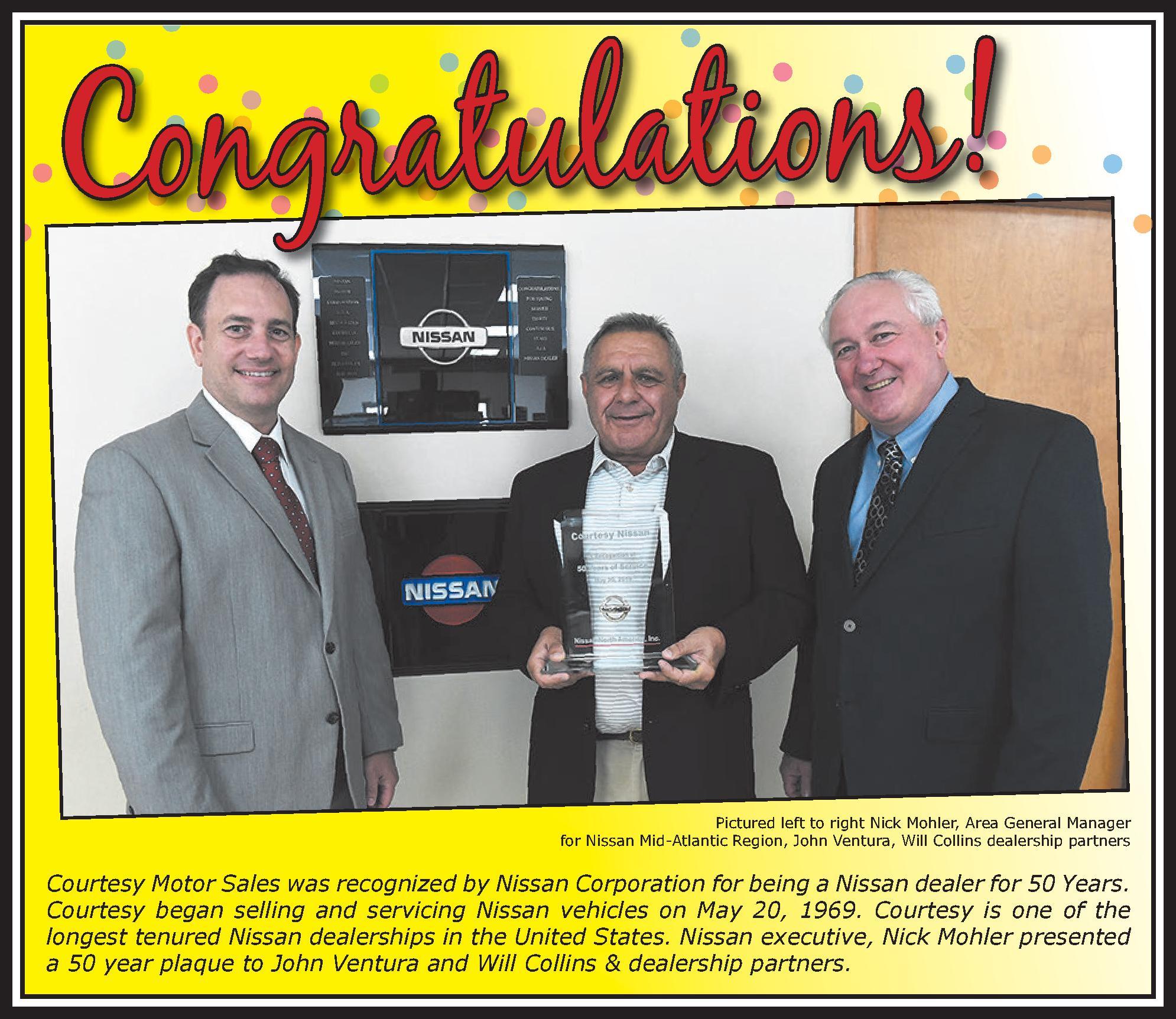 Courtesy Ford Altoona Pa >> Courtesy Motors