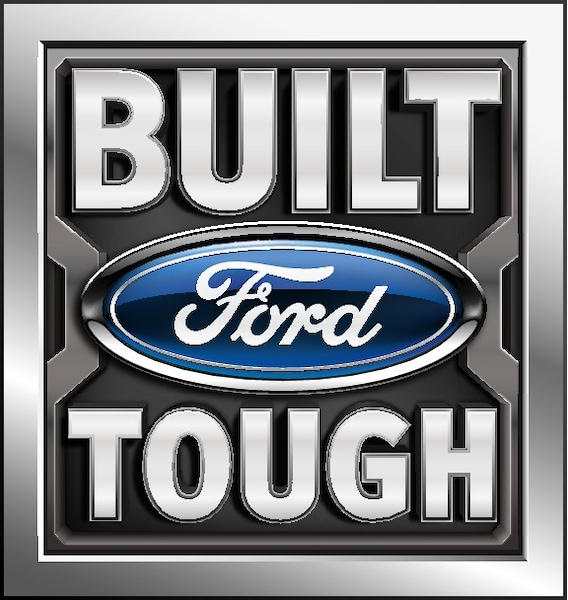 Courtesy Ford Altoona >> 2019 Ford F 150 For Sale In Altoona Pa Courtesy Ford Lincoln
