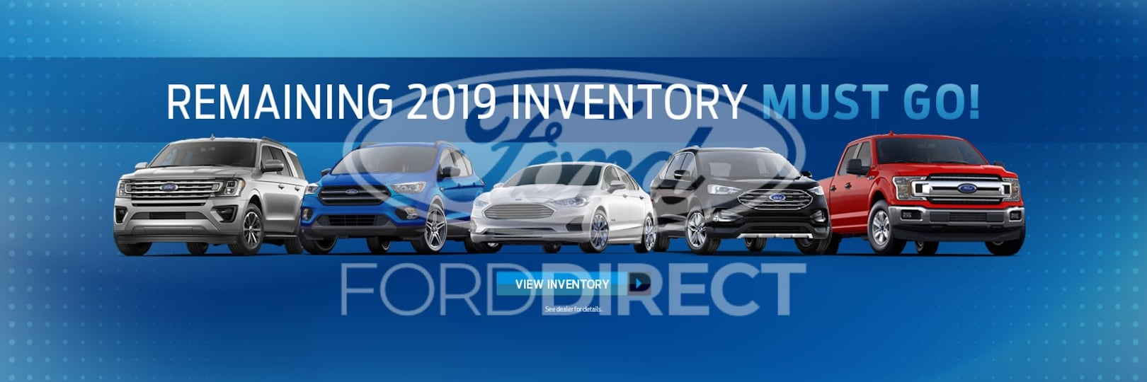 Courtesy Ford Altoona Pa >> New 2019-2020 Ford & Used Cars For Sale   Courtesy Ford