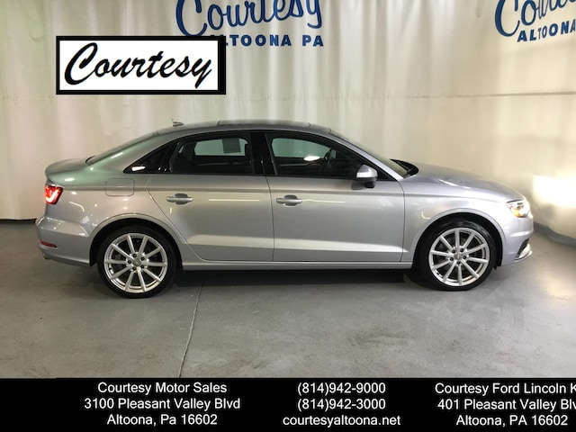 Pre-Owned Inventory   Courtesy Lincoln