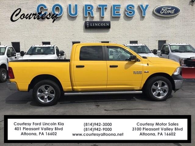 Courtesy Ford Altoona >> Pre Owned Inventory Courtesy Kia