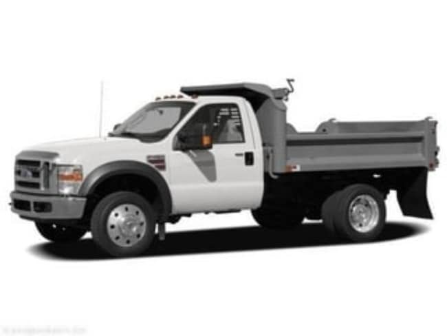 used 2009 ford super duty f 450 drw for sale altoona pa near hollidaysburg huntingdon pa. Black Bedroom Furniture Sets. Home Design Ideas