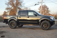 2020 Nissan Frontier SV ***Add $6143 for KS Package*** Truck