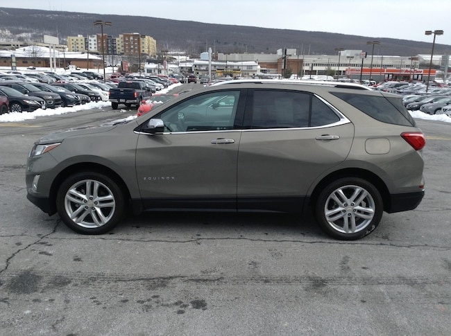 used 2019 chevrolet equinox for sale altoona pa near hollidaysburg huntingdon pa tyrone pa. Black Bedroom Furniture Sets. Home Design Ideas