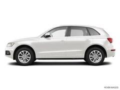 2014 Audi Q5 Premium Plus SUV
