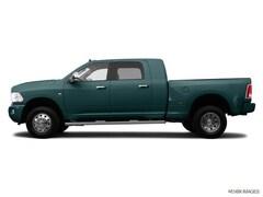 Courtesy Kia | Vehicles for sale in Altoona, PA 16602