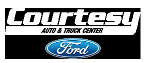 Courtesy Auto & Truck Center Inc.