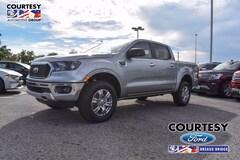 2020 Ford Ranger XLT For Sale in Breaux Bridge