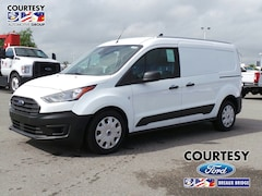 New Ford 2019 Ford Transit Connect Van XL NM0LE7E20K1384759 in Breaux Bridge, LA