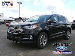 2019 Ford Edge SEL For Sale in Breaux Bridge