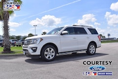 2020 Ford Expedition XLT For Sale in Breaux Bridge