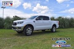 2019 Ford Ranger XLT For Sale in Breaux Bridge