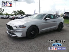 2019 Ford Mustang GT Premium For Sale in Breaux Bridge